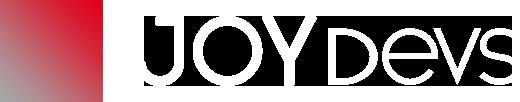 JOYdevs